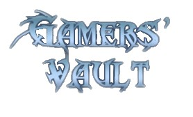 Gamer's Vault transparent.png