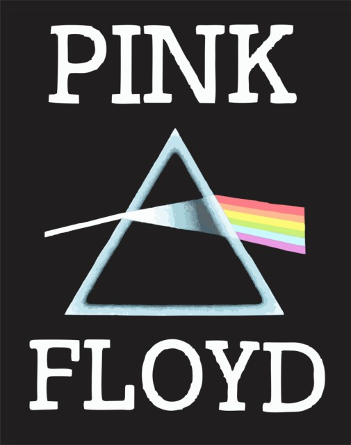 pink_floyd__logo__by_victor_delacroix_mx-d874sfe.png
