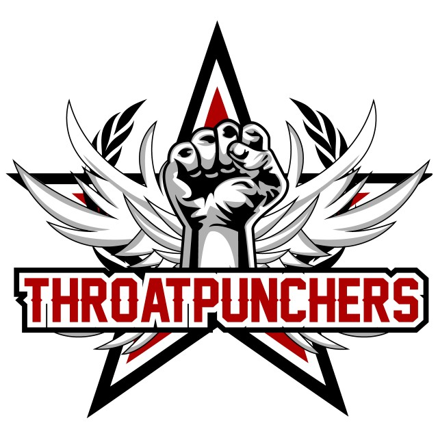ThroatPunchers logo.jpg