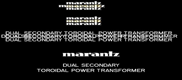 Marantz 2500 Transformer decal 2.jpg