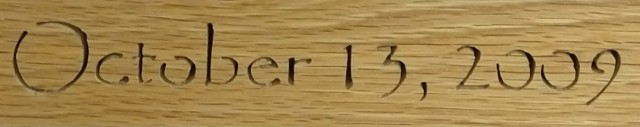 Elias Font Date on Wood.png