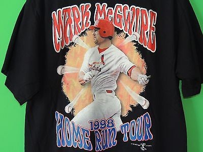 vintage-mark-mcgwire-1998-home-run-tour-men-s-size-xl-black-t-shirt-mlb-baseball-56f20642801f5b9f5056dd2f1f358cb1.jpg