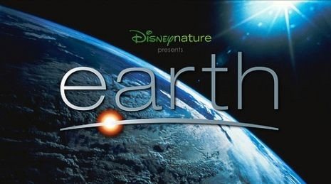 Disneynature-Earth.jpg