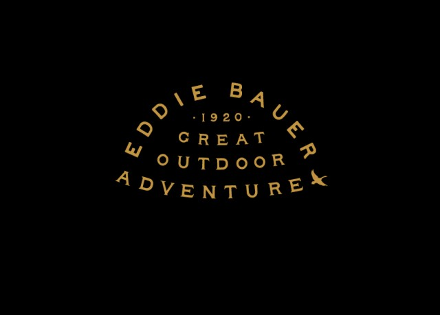 EB_Great_Outdoor_Adventure.png