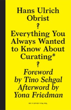 obrist_everything_cover364.jpg