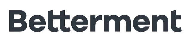 betterment_logo.png