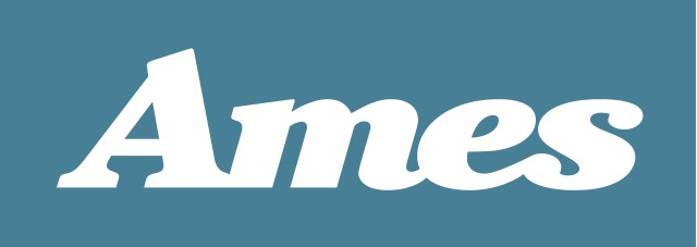 Ames_Department_Stores_logo.svg.png