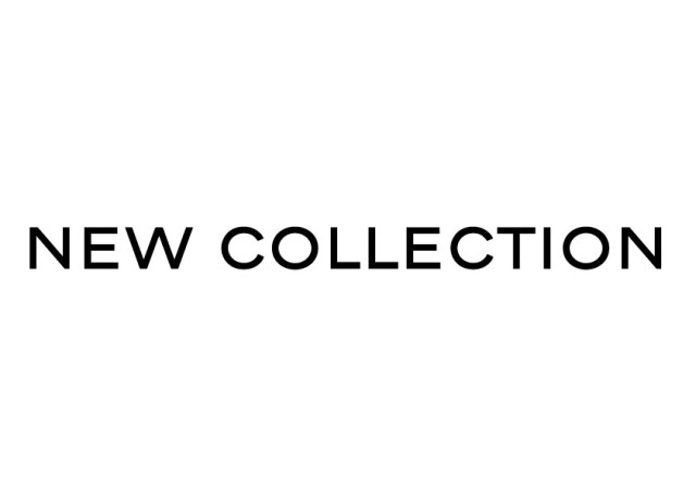 New-Collection.jpg