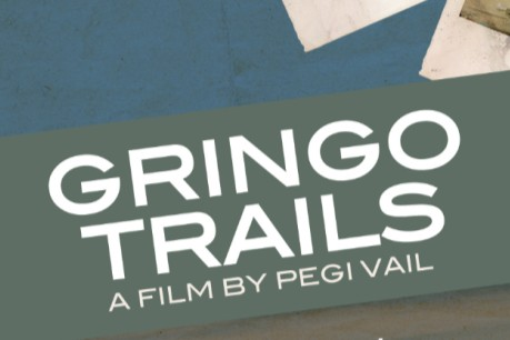 Gringo-Trails-poster-card-624x936.png