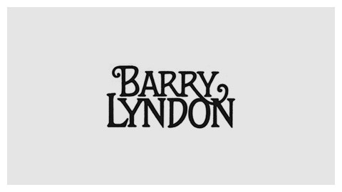 barry-lyndon-poster-title.jpg