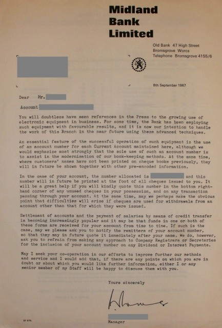 20160121010705!1967_Midland_Bank_letter_on_electronic_data_processing.JPG