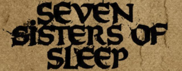 Seven Sisters of Sleep_2018-05-20_19-45-46.png