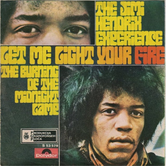 the-jimi-hendrix-experience-let-me-light-your-fire-radiotelevizija-beograd.jpg