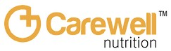 Carewell Logo.png