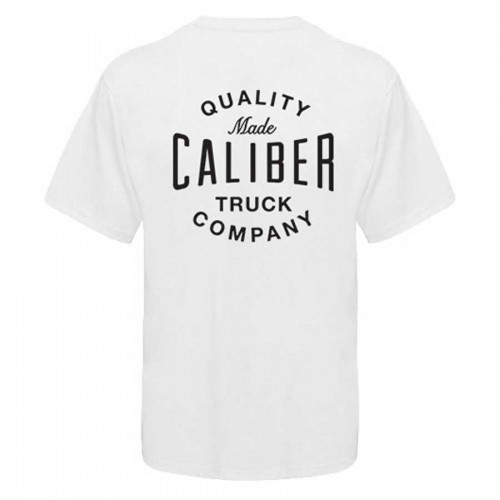Caliber trucks back print.jpg