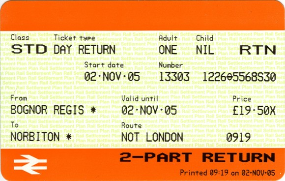 current-train-ticket.jpg