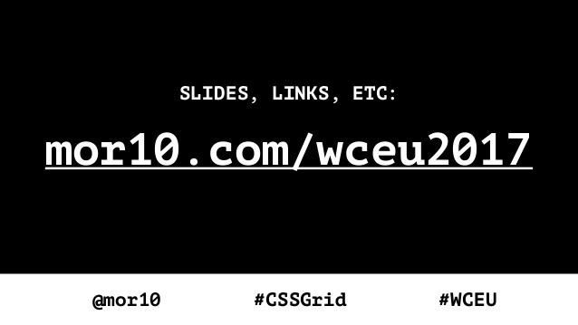 css-grid-changes-everything-about-web-layouts-wordcamp-europe-2017-2-638.jpg