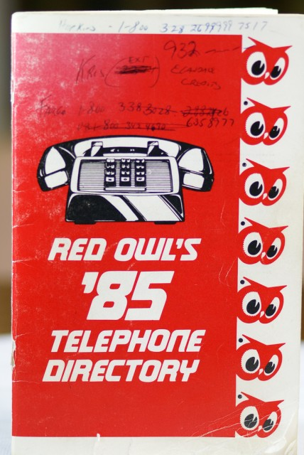 red owl telephone directory.jpg