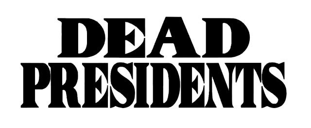 dead president.png