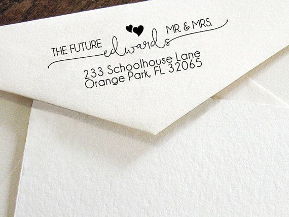 return-address-on-wedding-invitation-awesome-addressing-wedding-invitations-return-address-best-25-wedding-of-return-address-on-wedding-invitation.jpg