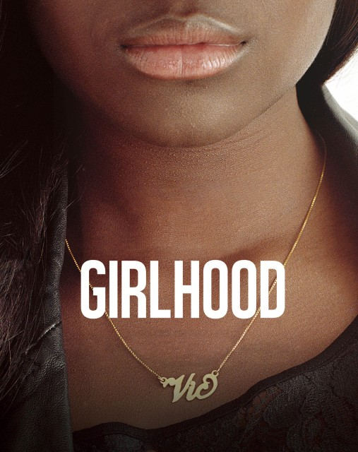 GIRLHOOD_QUAD_final_Hres_Retouched.jpg