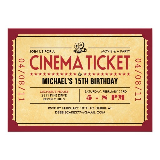 retro_movie_ticket_invitations-r18e377dc658f4c58b1c147881e12a64d_zkrqs_512.jpg