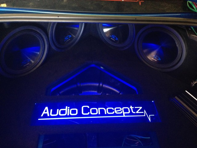Audio Conceptz sample.jpg