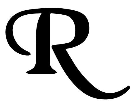 Scripty Serif R