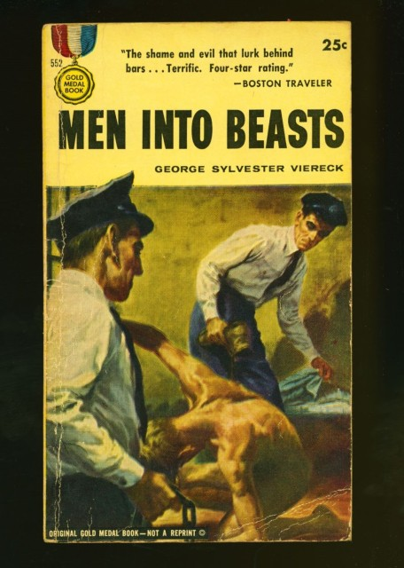 men-into-beasts-front.jpg