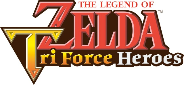 Tri_Force_Heroes_logo.png