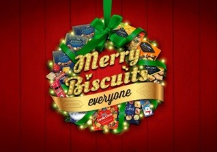 merry-biscuits-2.jpg