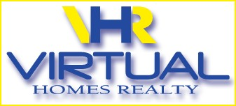Logo-High Res VHR Logo.png
