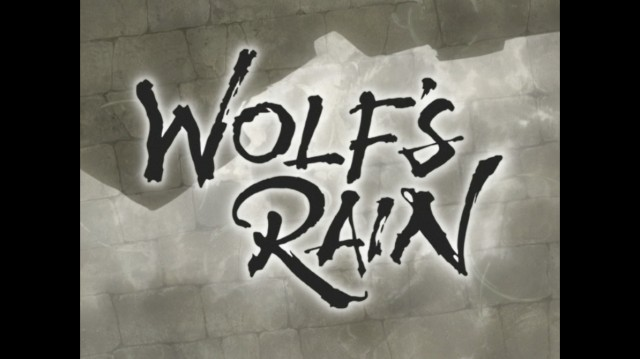 Wolf's Rain.png