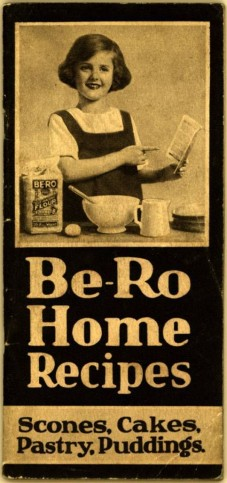 Be-Ro Home Recipes.jpg